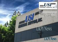 Universal Shipping Indonesia Lowongan Kerja Terbaru Management Trainee & Document Staff (Export - Import) rekrutmen June 2013