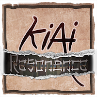 Kiai Resonance Apk