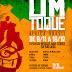 Um Toque África Brasil - Resgate e valorização da cultura afro na Baixada Fluminense