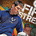 Free Download Games Fifa Street 4 Full Version for Pc, Laptop