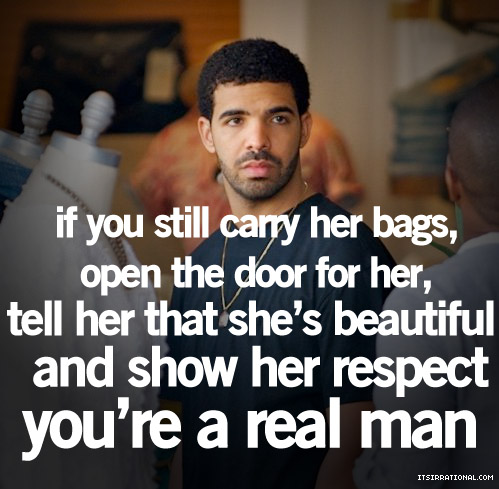 drake quotes about women quotesgram