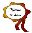 Direito in Locu