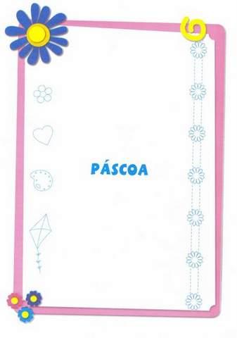 Páscoa