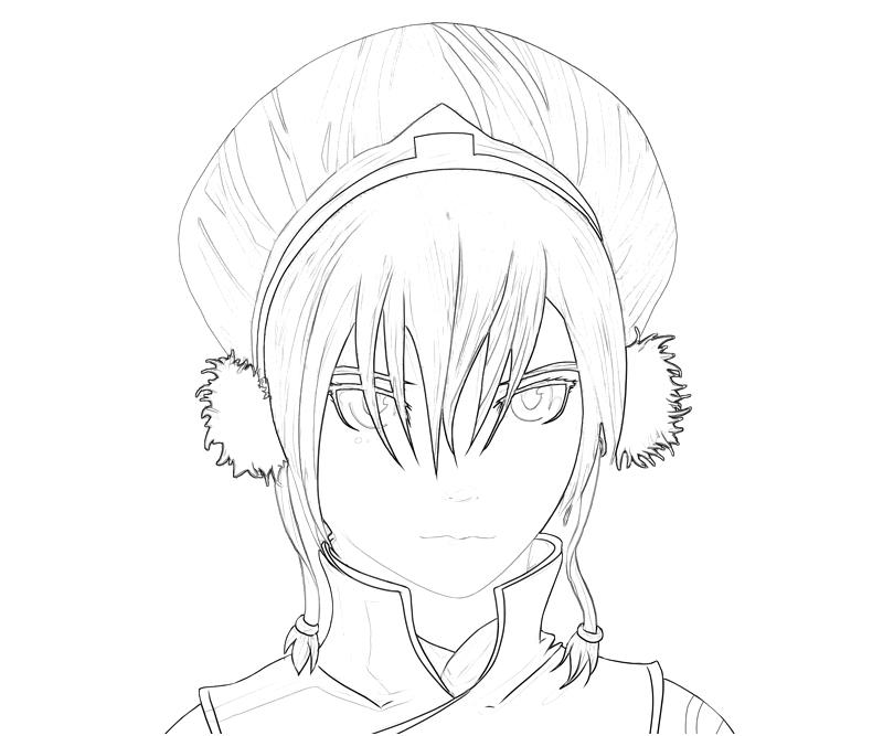printable-avatar-toph-character_coloring-pages