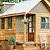 http://www.countryliving.com/homes/real-estate/tiny-house#slide-4