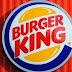Burger King cambiaría su sede a Canadá