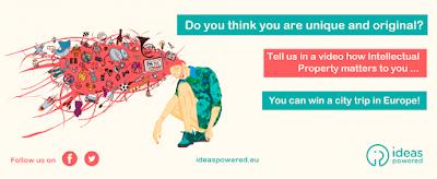 http://ideaspowered.eu/en