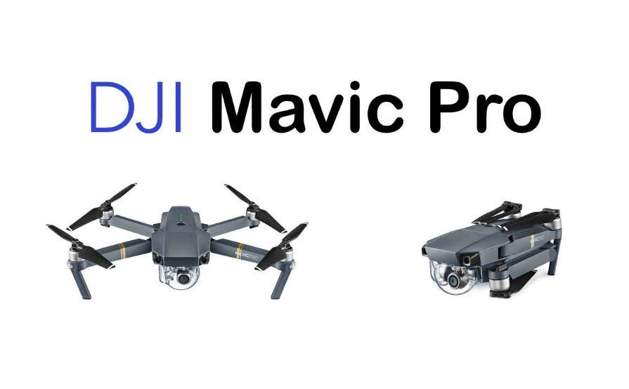 DJI Online Store