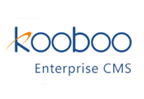Best Cheap Kooboo CMS Hosting Recommendation Review 2014