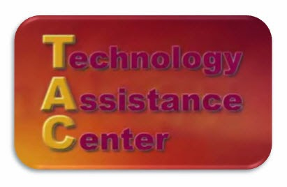 Technology Assistance Center