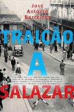 Traição a Salazar