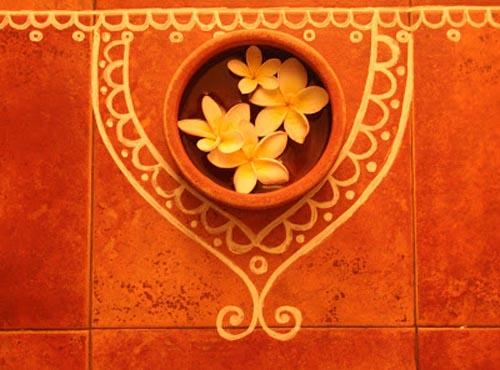 Sajavat Diy Ideas For Diwali