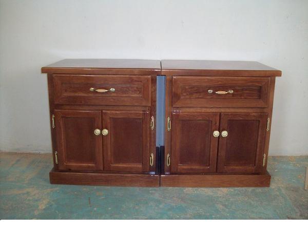 Carpinteria y muebles diaz buroes for Muebles diaz