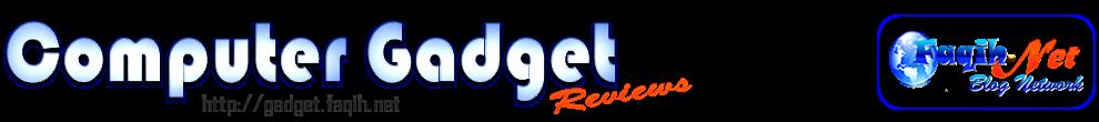 Gadget.Faqih.Net logo