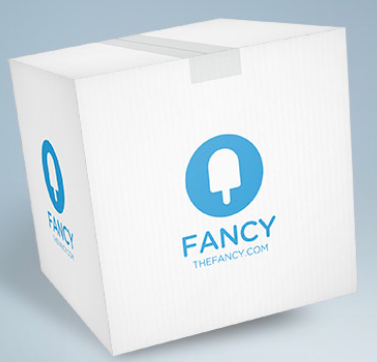 Fancy Box