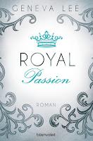 http://www.amazon.de/Royal-Passion-Roman-Royals-Saga-Band/dp/3734102839/ref=sr_1_10?s=books&ie=UTF8&qid=1444292488&sr=1-10&keywords=royal