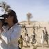 Google Partnership with Miami International Film Festival