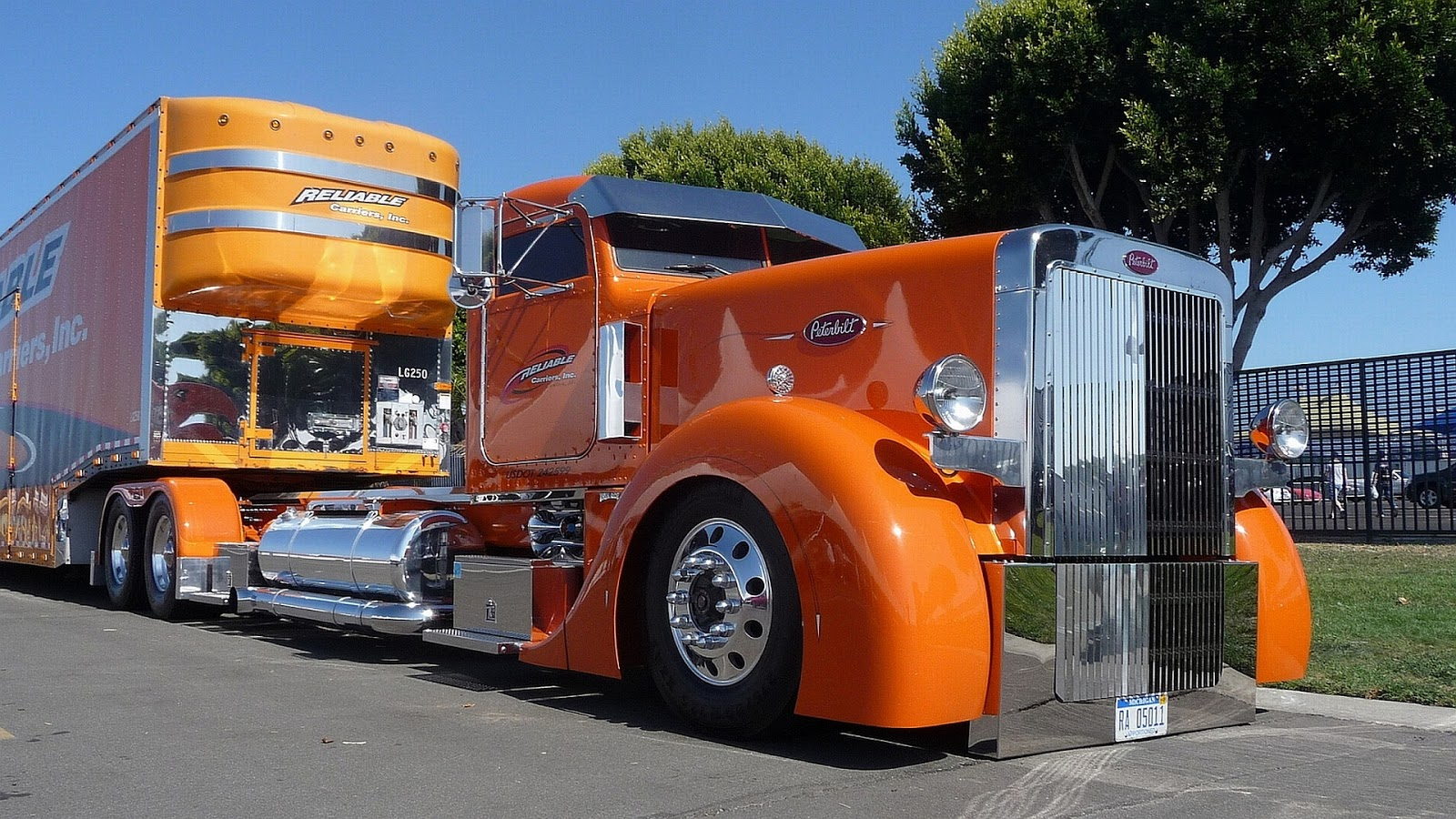 Camion Tuning tuning camion.. - excellent hd quality of image sharing