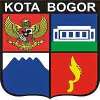 Formasi CPNS 2014 Kota Bogor