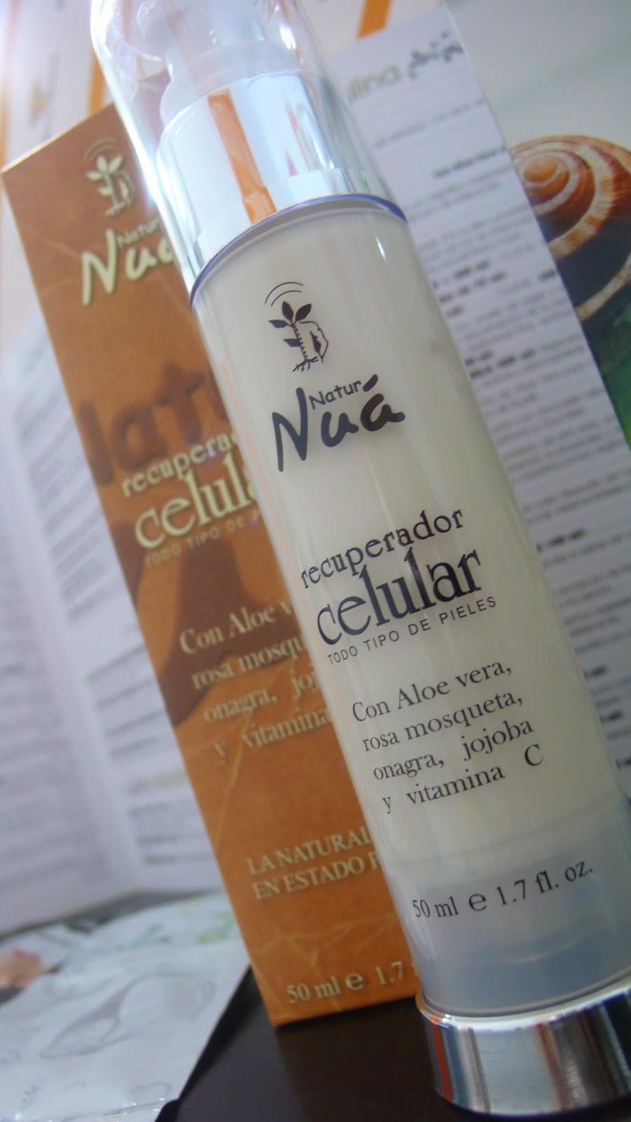www.naturnua.com