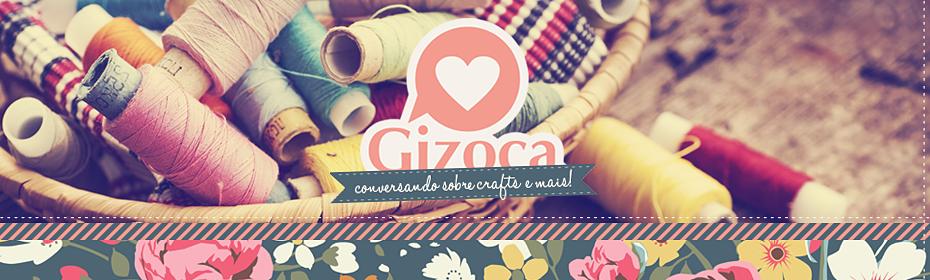 Gizoca | Blog Oficial
