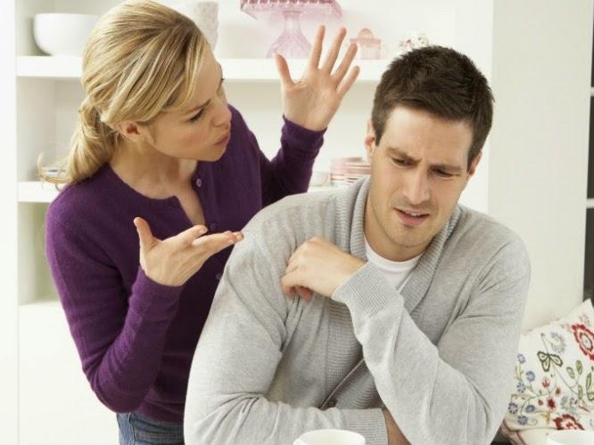 Divorcio contencioso  asesorado por Selva & Lorente