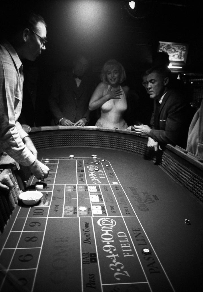 Gambling anonymous reno nevada