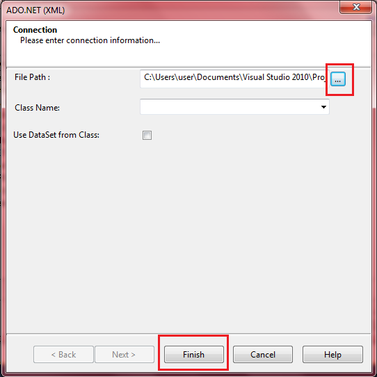 Export datagridview to crystal report in c windows for Table design in xml