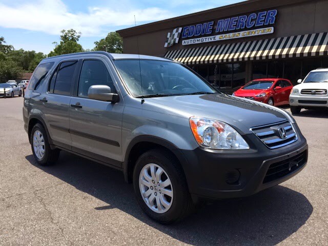 2006 Honda CR-V for sale in Pensacola