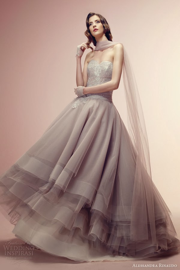 What to wear beach wedding car interior design for Two color wedding dress