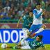 León 3-2 Cruz Azul 2016 | Clausura 2016 Jornada 3