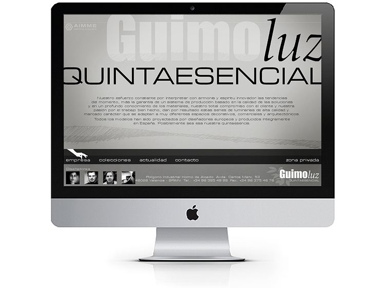 Guimoluz-corporate-website-about-design-Somerset-Harris