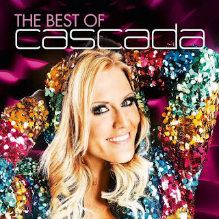 capa Download – Cascada   The Best of Cascada – 2013