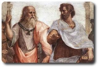 επίσημη θρησκεία της Ρώμης.
