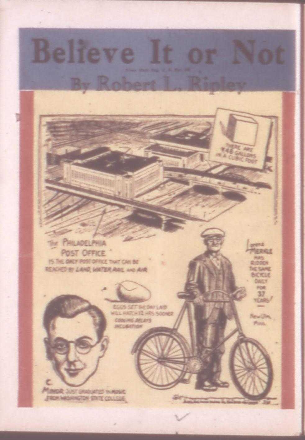Read online All-American Comics (1939) comic -  Issue #21 - 51