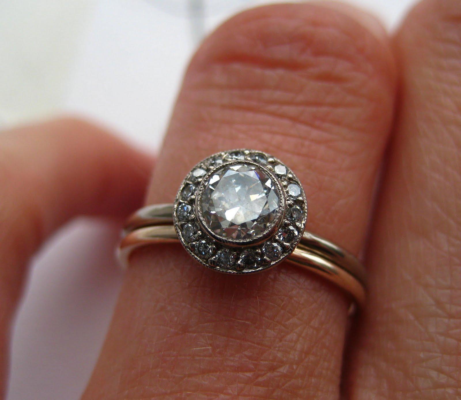 wedding rings wedding ring beautiful simple infinity