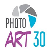 PhotoArt 30