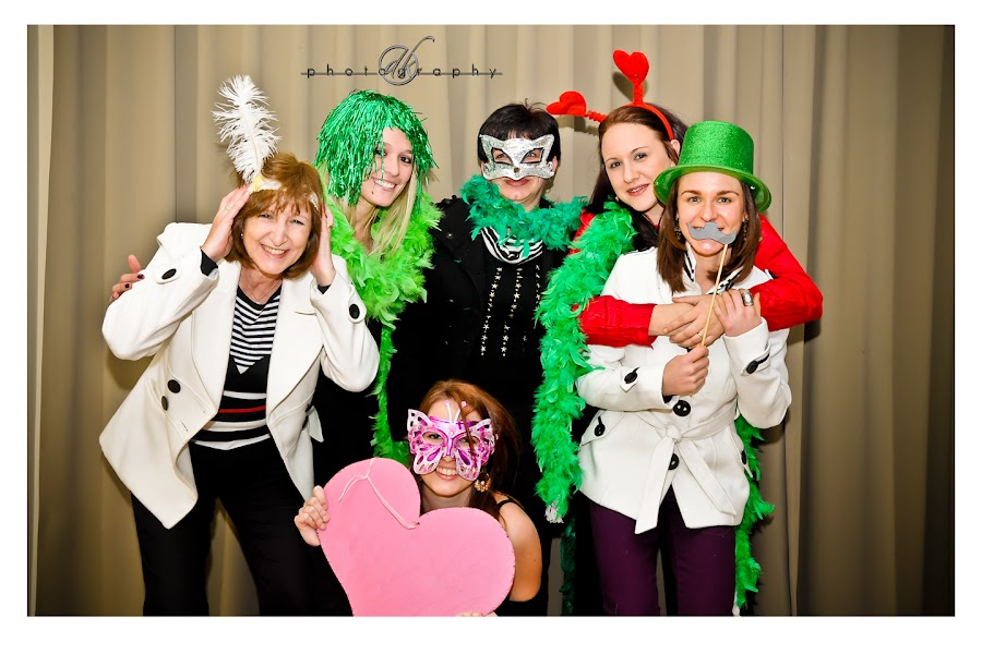 DK Photography Booth25 Mike & Sue's Wedding | Photo Booth Fun  Cape Town Wedding photographer