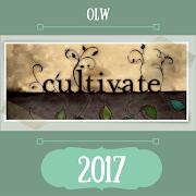 2017 OLW