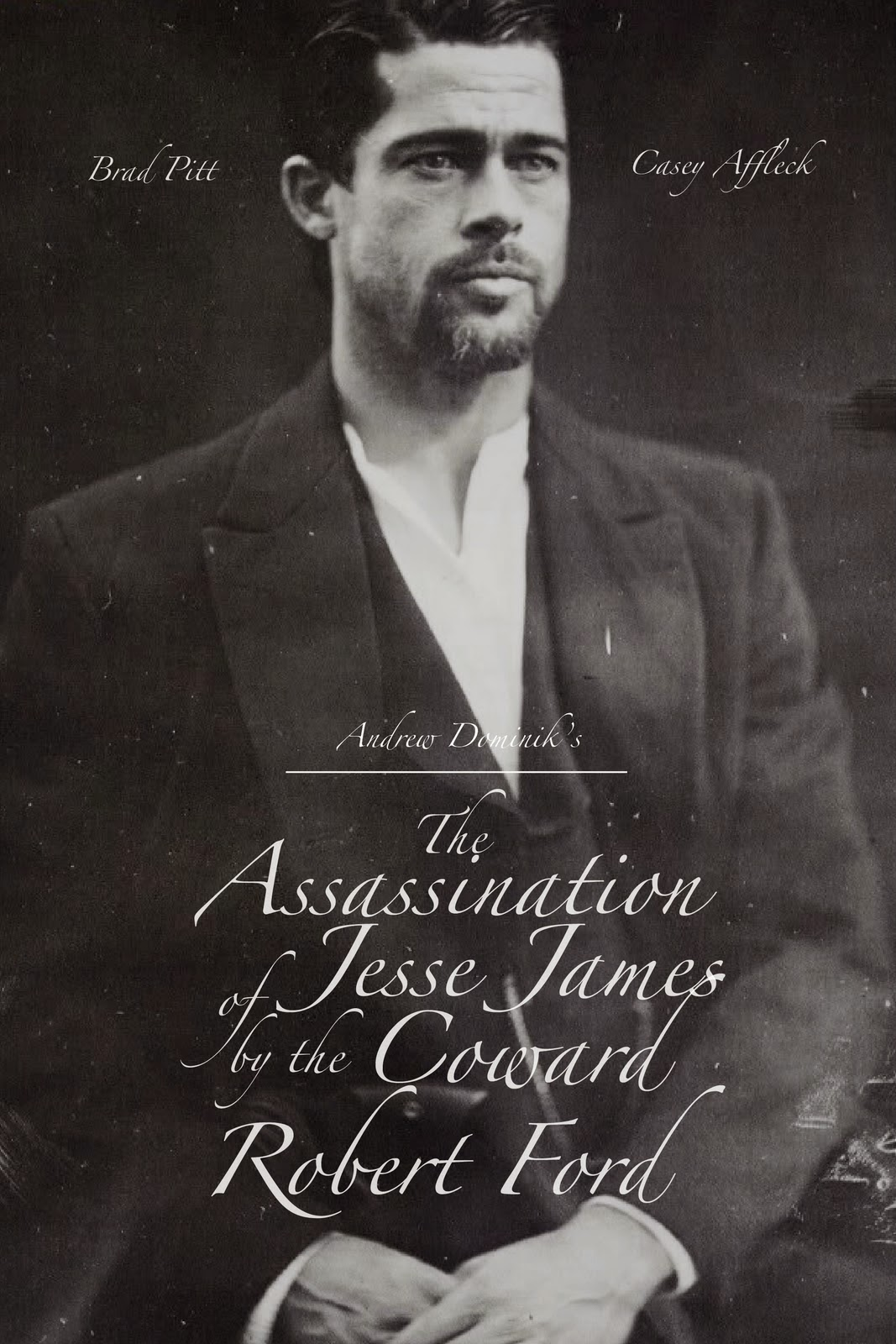 Assassination+of+Jesse+James+by+the+Coward+Robert+Ford.jpg