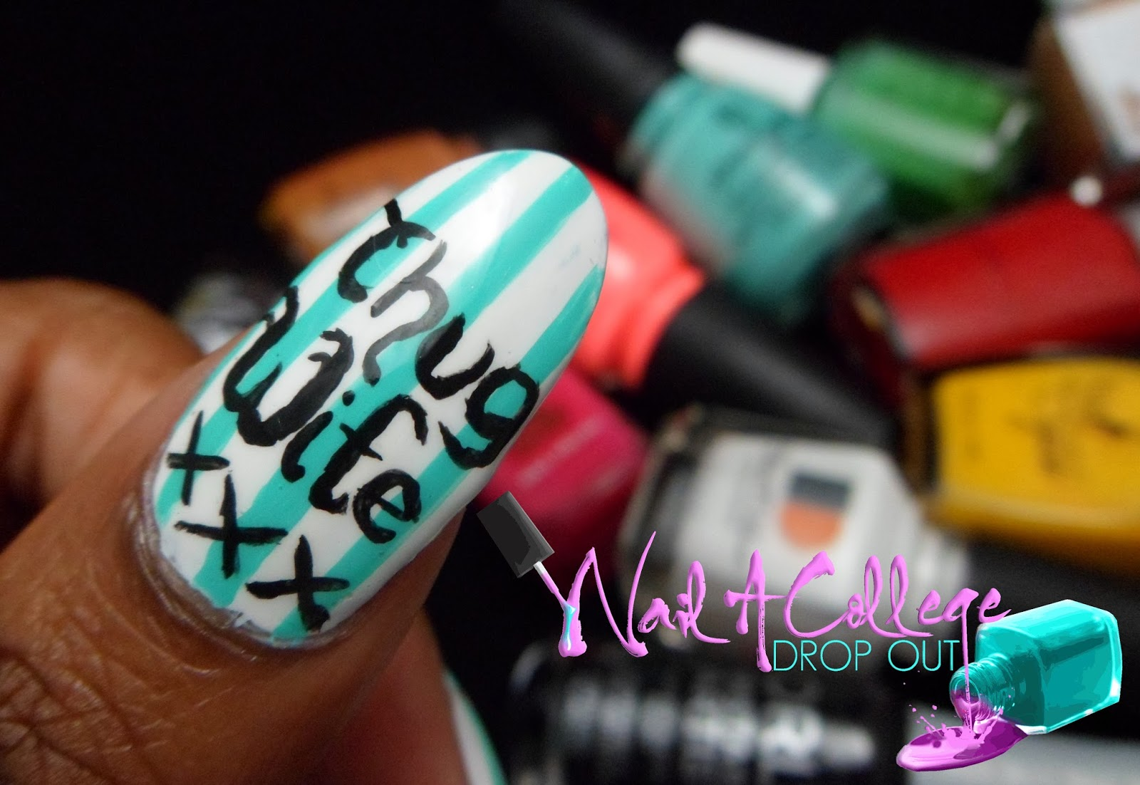 Nail Art Supply Stores Image collections - nail art design simple ...