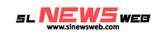 SL News Web