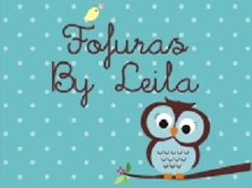 Facebook Fofuras By Leila