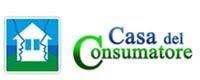 La Casa del Consumatore