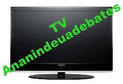Clique na TV e assista aos videos