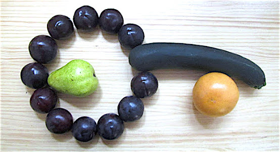 FRUITJOBS