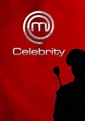 MasterChef Celebrity Temporada 3