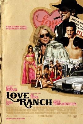 Assistir Filme Rancho do Amor – Dublado Online