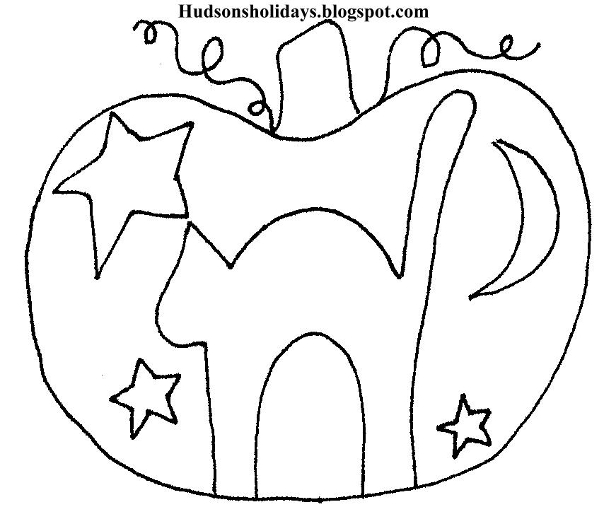 Hudson S Holidays Designer Shirley Hudson Halloween