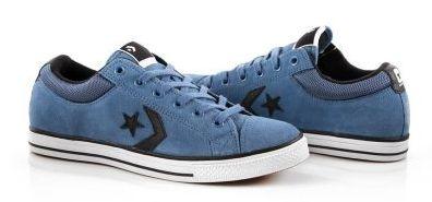 converse star player x lite